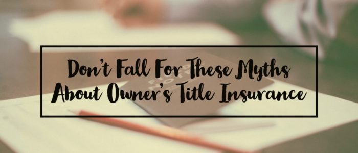 Title Insurance Titlegroupoftn Com