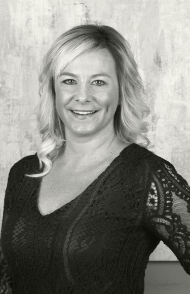 Kati Cumberland375